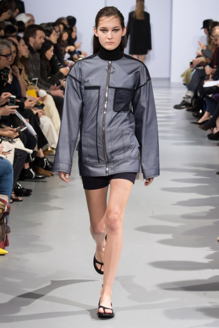 paco_rabanne_winter_2015-16-9