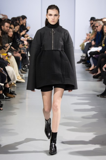paco_rabanne_winter_2015-16