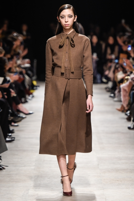 rochas_winter_2015-16_look_005