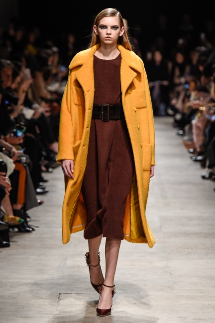 rochas_winter_2015-16_look_011