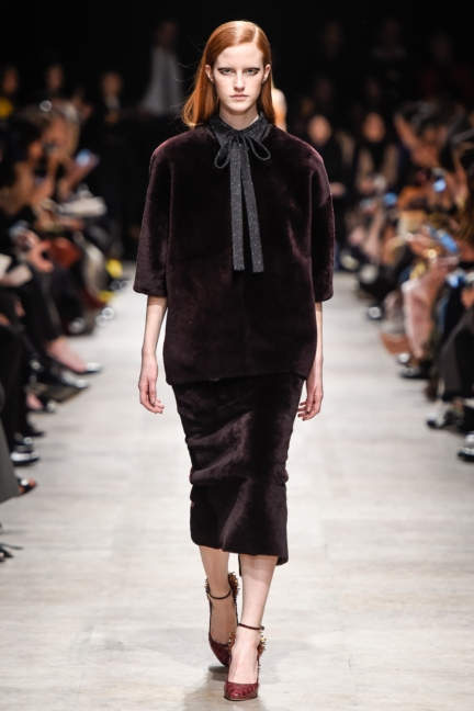 rochas_winter_2015-16_look_012