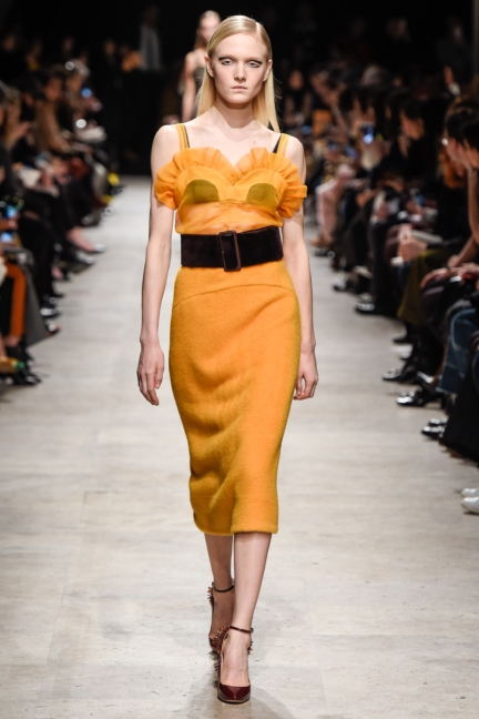 rochas_winter_2015-16_look_013