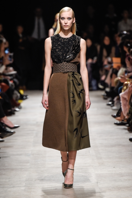 rochas_winter_2015-16_look_018