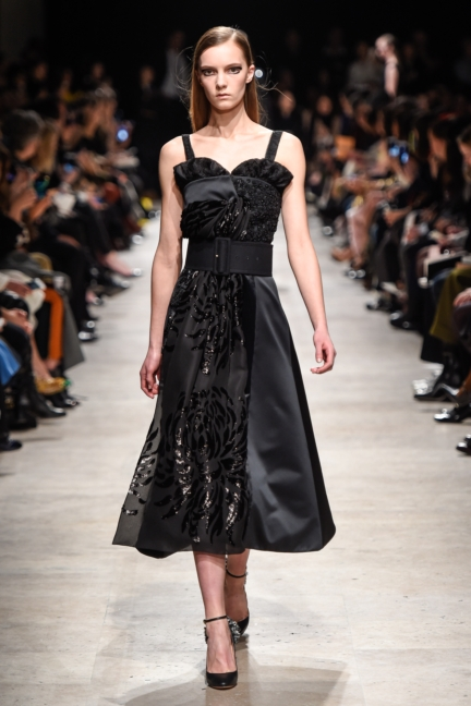 rochas_winter_2015-16_look_021