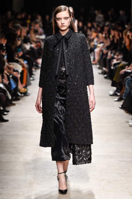 rochas_winter_2015-16_look_022