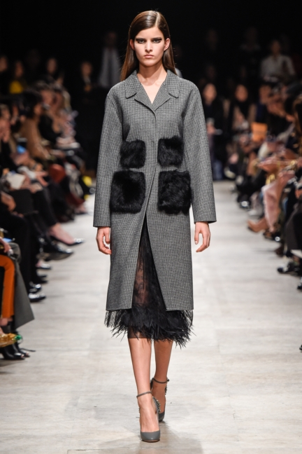rochas_winter_2015-16_look_026