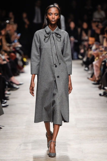rochas_winter_2015-16_look_027
