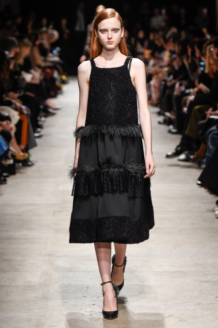 rochas_winter_2015-16_look_029