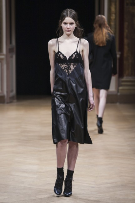 sharon-wauchob-rtw-fw14-paris-8196