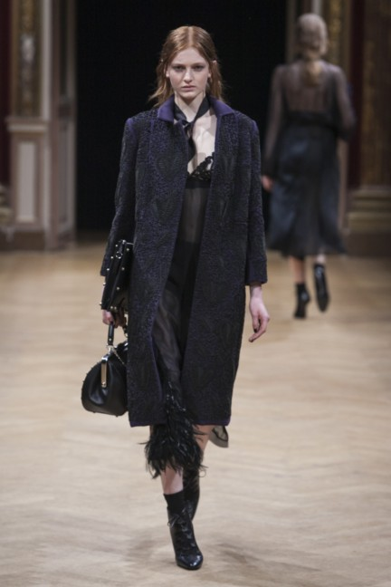sharon-wauchob-rtw-fw14-paris-8305
