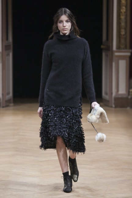 sharon-wauchob-rtw-fw14-paris-8336