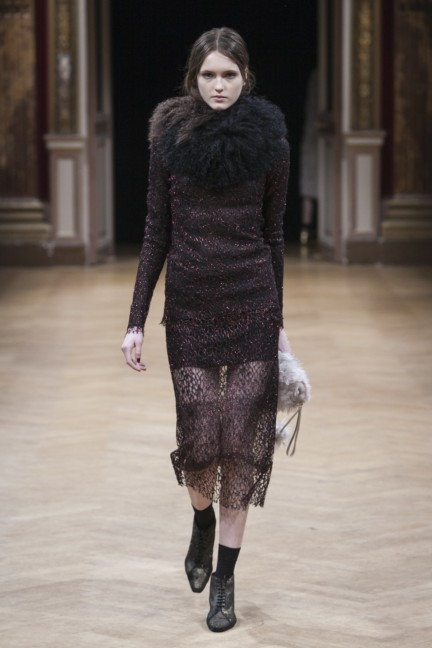 sharon-wauchob-rtw-fw14-paris-8384