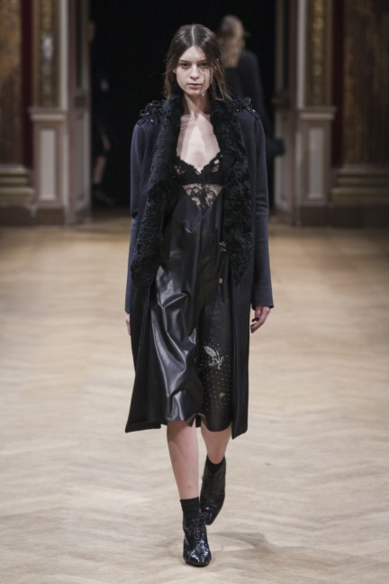 sharon-wauchob-rtw-fw14-paris-8425