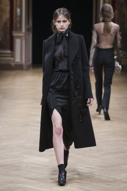 sharon-wauchob-rtw-fw14-paris-8492