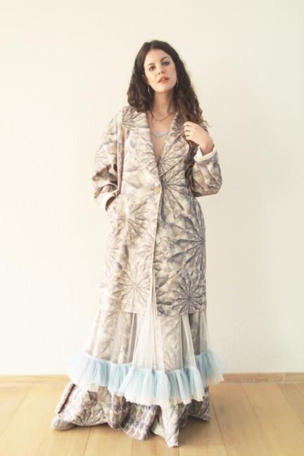 supersweet-x-moumi-paris-fashion-week-autumn-winter-2015-26