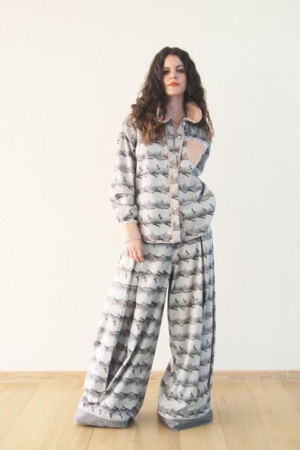 supersweet-x-moumi-paris-fashion-week-autumn-winter-2015