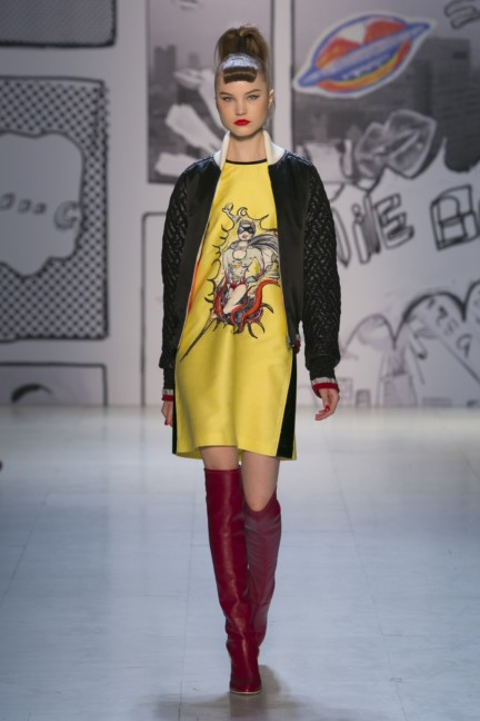 tsumori-chisato-paris-fashion-week-autumn-winter-2015-11