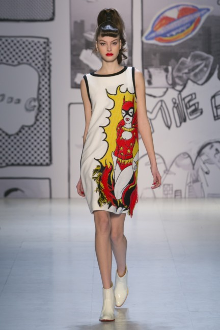 tsumori-chisato-paris-fashion-week-autumn-winter-2015-13