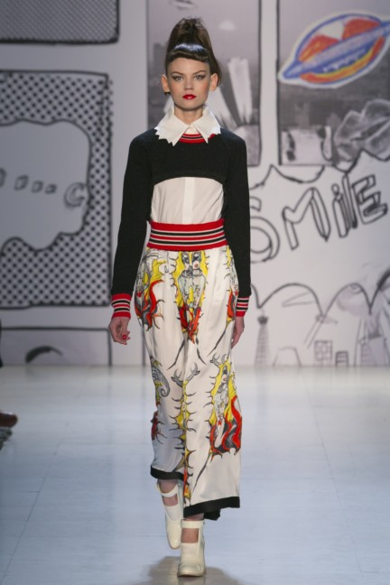 tsumori-chisato-paris-fashion-week-autumn-winter-2015-14