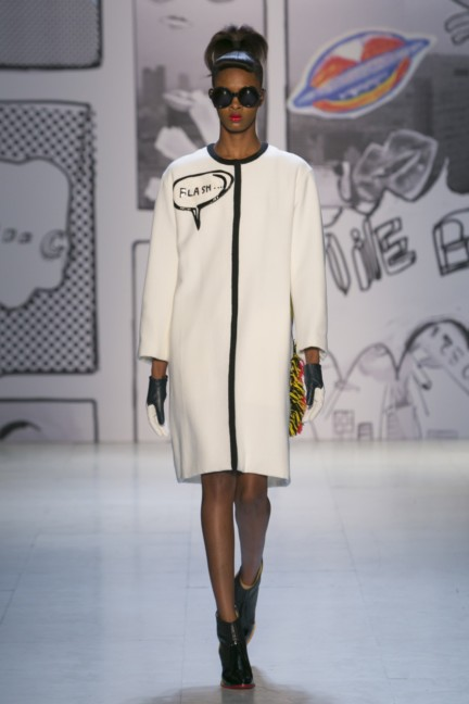 tsumori-chisato-paris-fashion-week-autumn-winter-2015-16