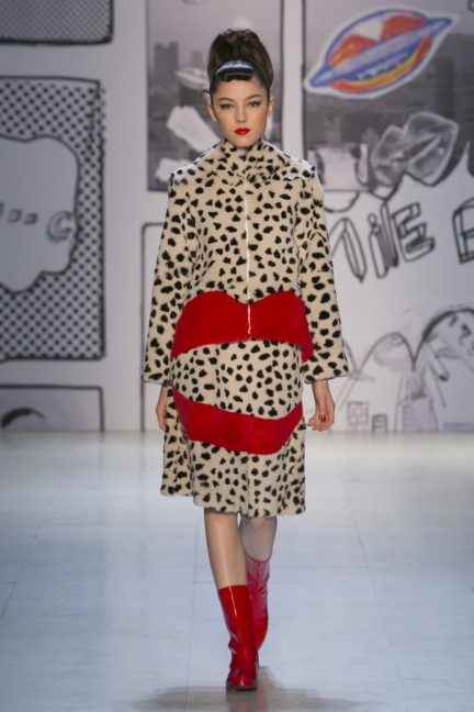 tsumori-chisato-paris-fashion-week-autumn-winter-2015-17