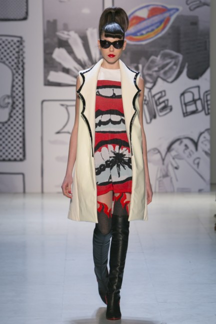 tsumori-chisato-paris-fashion-week-autumn-winter-2015-18