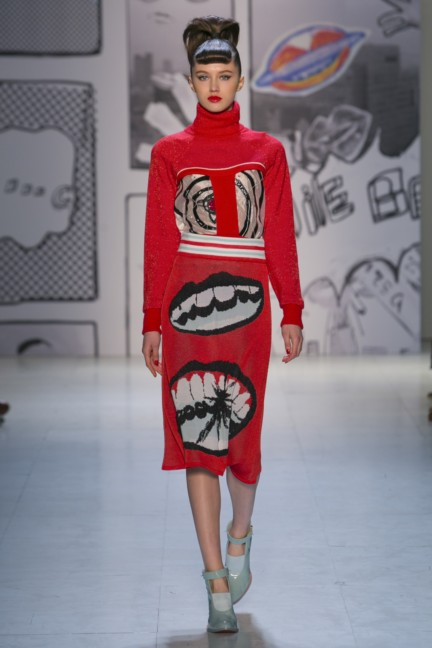 tsumori-chisato-paris-fashion-week-autumn-winter-2015-19