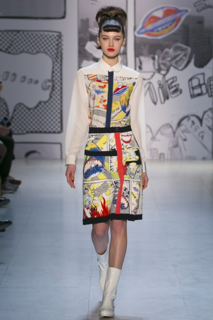 tsumori-chisato-paris-fashion-week-autumn-winter-2015-2