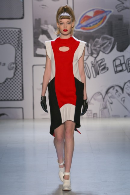tsumori-chisato-paris-fashion-week-autumn-winter-2015-20