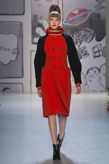 tsumori-chisato-paris-fashion-week-autumn-winter-2015-21