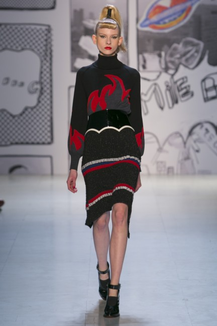 tsumori-chisato-paris-fashion-week-autumn-winter-2015-22