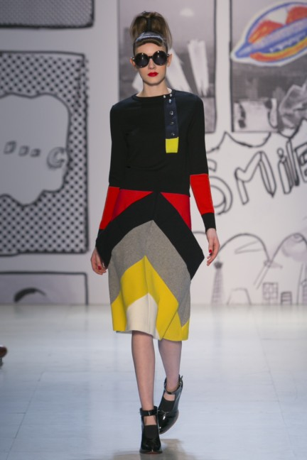 tsumori-chisato-paris-fashion-week-autumn-winter-2015-24
