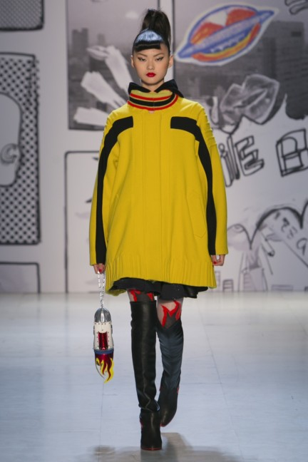 tsumori-chisato-paris-fashion-week-autumn-winter-2015-25