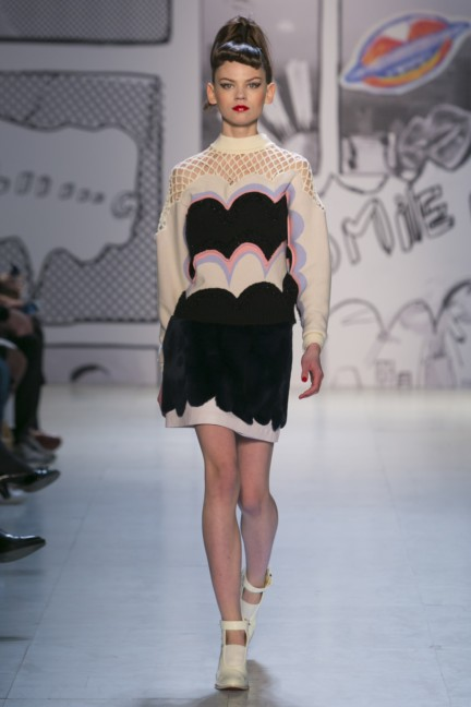 tsumori-chisato-paris-fashion-week-autumn-winter-2015-27