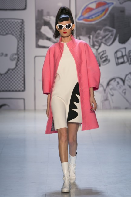 tsumori-chisato-paris-fashion-week-autumn-winter-2015-28