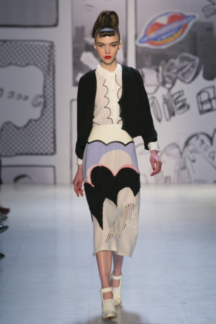 tsumori-chisato-paris-fashion-week-autumn-winter-2015-29