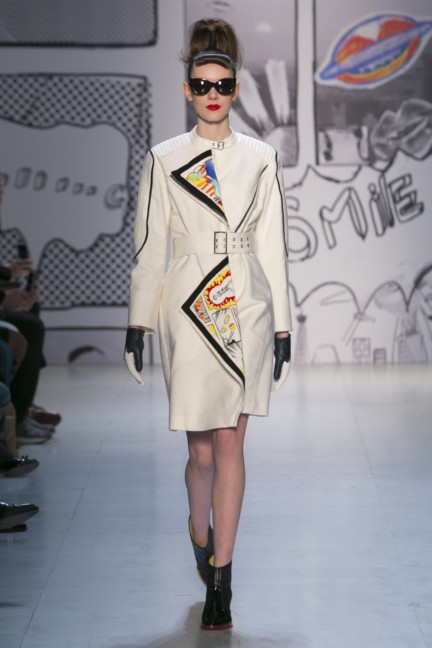 tsumori-chisato-paris-fashion-week-autumn-winter-2015-3