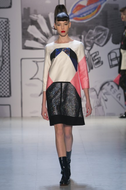 tsumori-chisato-paris-fashion-week-autumn-winter-2015-31