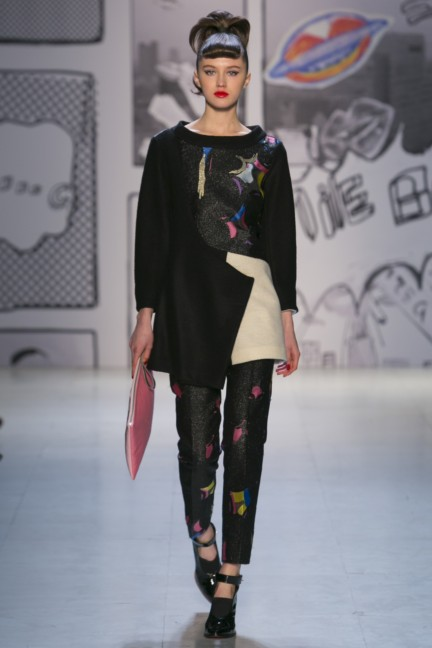 tsumori-chisato-paris-fashion-week-autumn-winter-2015-32