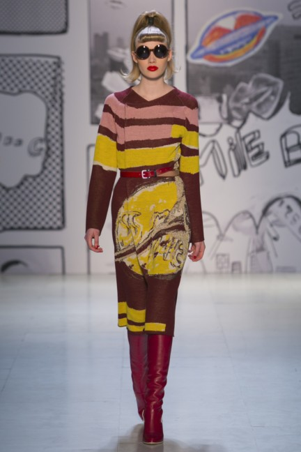 tsumori-chisato-paris-fashion-week-autumn-winter-2015-33