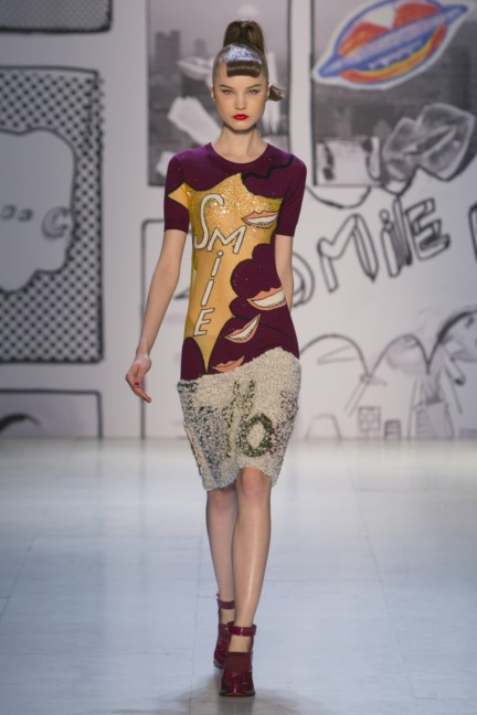 tsumori-chisato-paris-fashion-week-autumn-winter-2015-34