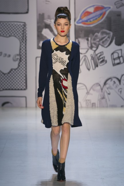 tsumori-chisato-paris-fashion-week-autumn-winter-2015-35