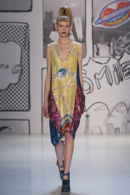 tsumori-chisato-paris-fashion-week-autumn-winter-2015-36