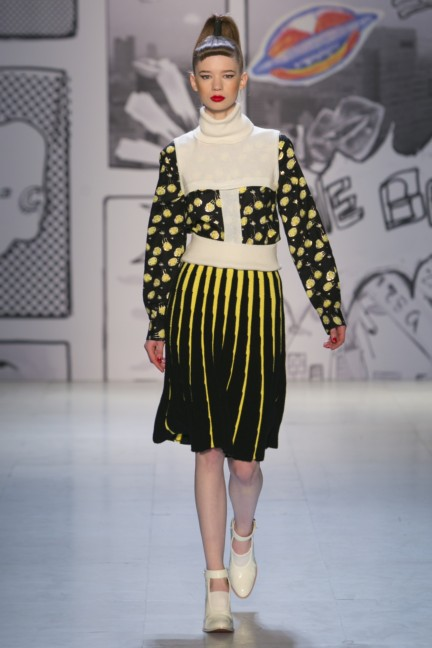tsumori-chisato-paris-fashion-week-autumn-winter-2015-37