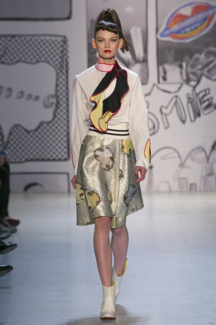 tsumori-chisato-paris-fashion-week-autumn-winter-2015-38