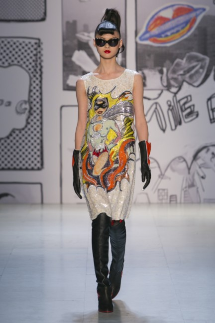 tsumori-chisato-paris-fashion-week-autumn-winter-2015-39