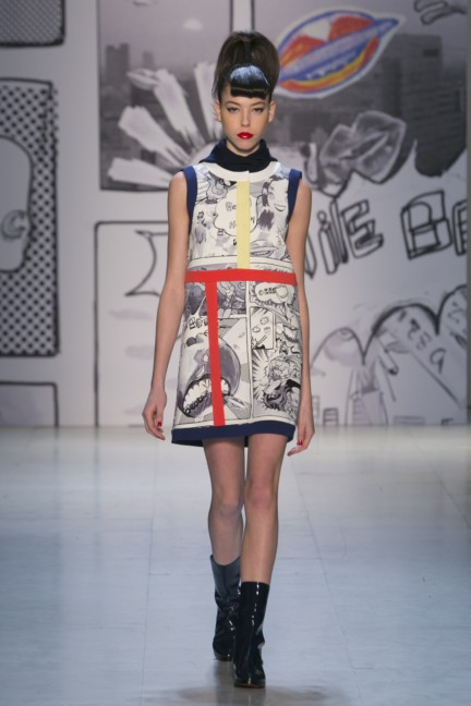 tsumori-chisato-paris-fashion-week-autumn-winter-2015-4