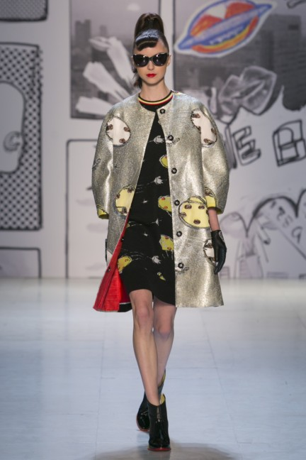 tsumori-chisato-paris-fashion-week-autumn-winter-2015-40