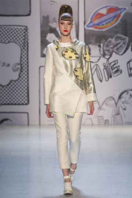 tsumori-chisato-paris-fashion-week-autumn-winter-2015-41