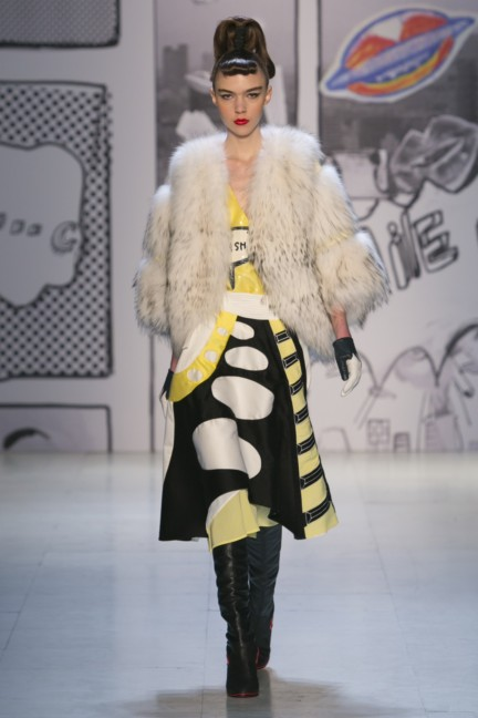 tsumori-chisato-paris-fashion-week-autumn-winter-2015-42